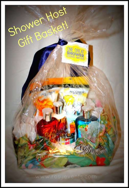 Gift basket 1_plus