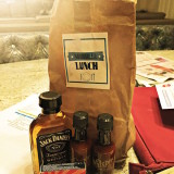 Nashville Event Welcome Bag